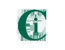 logo-castor2