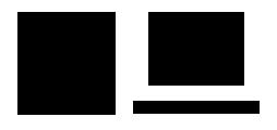 ANCOSAT