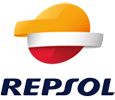 logo-repsol(2)
